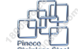 pineco steel