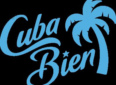 cuba_bien_travel_lgo