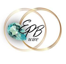 lodo EPB-02