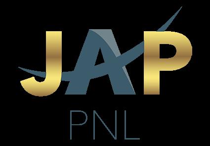 logo JAP-PNL-3