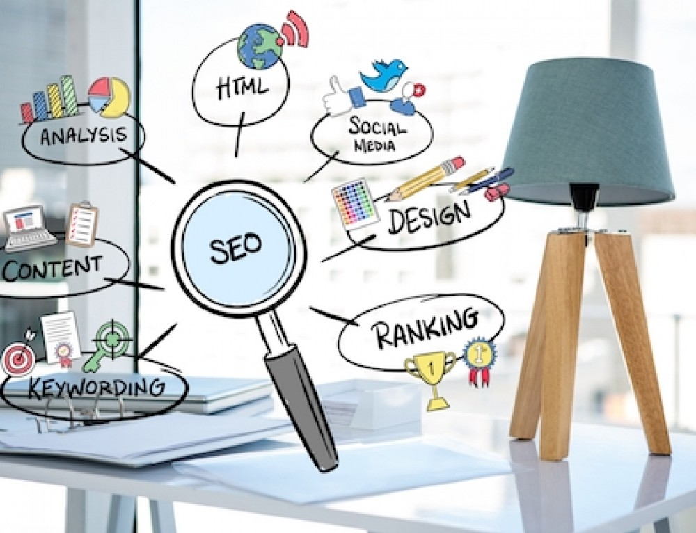 7 SEO Myths That Will Bury Your Site