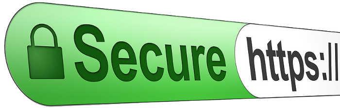 Secure ssl doral