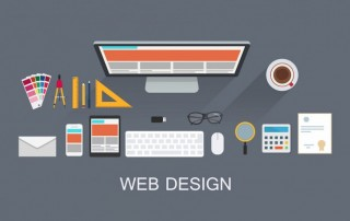 website design doral