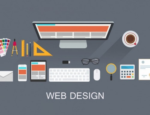 Why Hire a Professional WebSite Designer?  Website design for Business