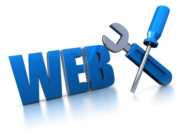 doral web design