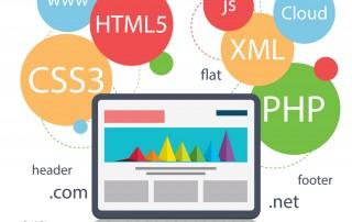 web development doral