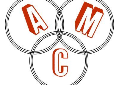 Assocmachine.com