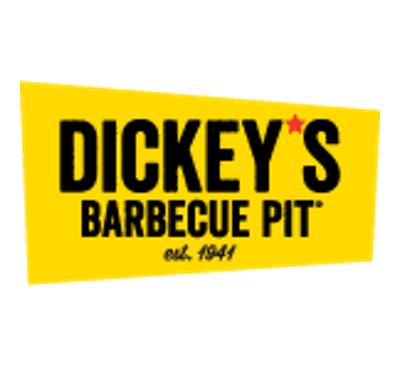 dickeys