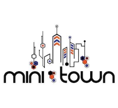 minitown