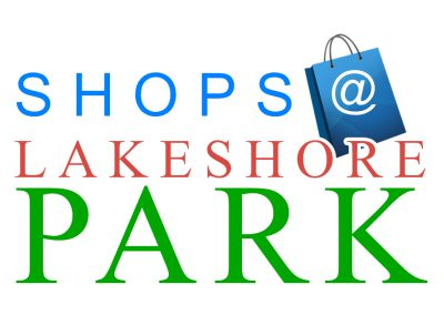 Shops Lakeshore Park