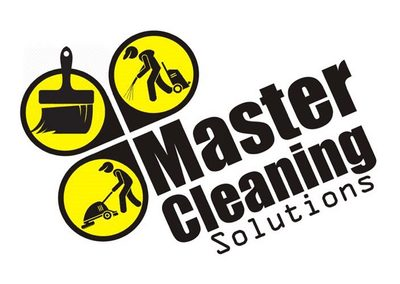 Master Cleaning