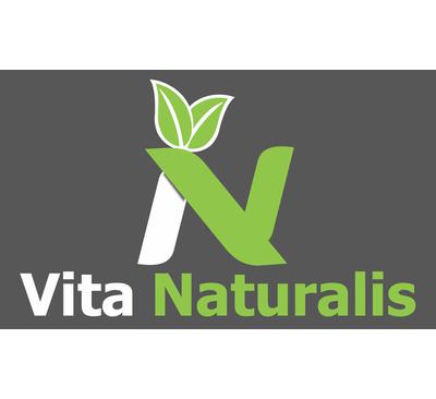 vitanaturalis
